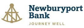 Newburyport Bank