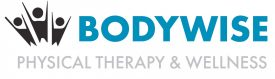 Bodywise Physical Therapy